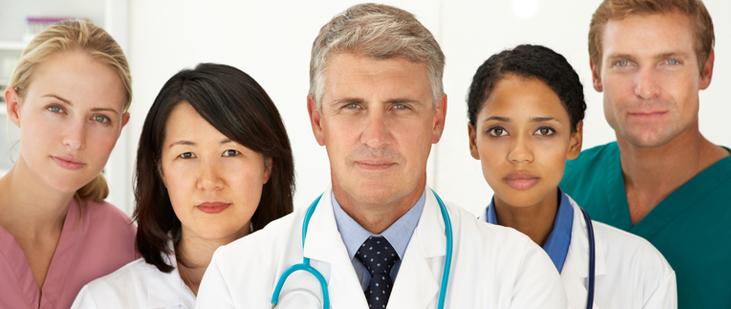 Nursing-jobs-in-middle-east